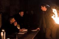 """Шон Бин. Шон Бин снялся в трейлере к адаптации """"Макбета"""""""