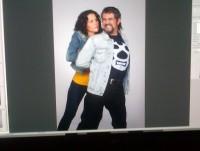 Фото из промо-фотосессии