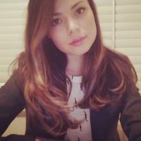 Новое фото с инстаграма Миранды