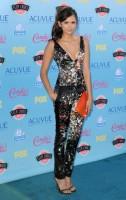 Teen Choice Awards 2013. Part II