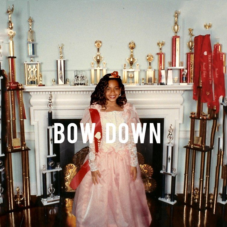 Download Bow Down Beyonce Free