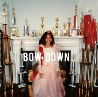 'Bow Down' Remix