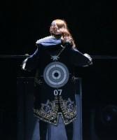 RIHANNA ВЫСТУПИТ В МАНИЛЕ В РАМКАХ «DIAMONDS WORLD TOUR»