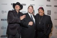 Дэнни Трехо. Austin Film Society's Texas Film Awards 15th Anniversary