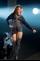 Рианна. DIAMONDS WORLD TOUR: ЛАС-ВЕГАС, США (12 АПРЕЛЯ)