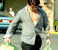 Поход по магазинам