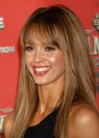 Джессика Альба. Spike TV Scream Awards 2006