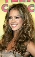 Джессика Альба. Teen Choice Awards 2006