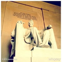 Джессика Бил. #JessicaBiel #Instagram