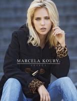 Еще больше фото от Marcela Koury Select 2013