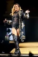 DIAMONDS WORLD TOUR: ЛИССАБОН, ПОРТУГАЛИЯ (28 МАЯ)