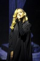 Рианна. DIAMONDS WORLD TOUR: ЛИССАБОН, ПОРТУГАЛИЯ (28 МАЯ)