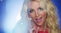 """Бритни Спирс. Новые кадры из грядущего видео на """"Ooh La La"""""""