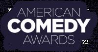 Объявлены претенденты ежегодной премии American Comedy Awards.