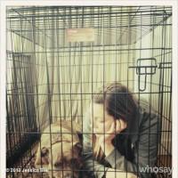 #JessicaBiel #Instagram