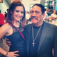 Machete kills in Miami