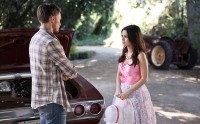 Hart of Dixie 3x22 ''Second Chance'' - Still