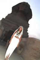 Бейонсе Ноулз. Замечательные фото сделанные во время тура «I Am... World Tour» - часть 1