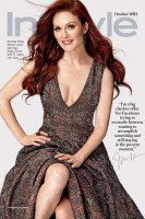 InStyle magazine October'13