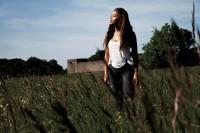 Бейонсе Ноулз. Замечательные фото сделанные во время тура «I Am... World Tour» - часть 3