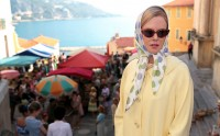 "Николь Кидман: прокат ""Принцессы Монако"" отложен"