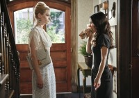 Hart of Dixie 3x22 ''Second Chance'' - Stills
