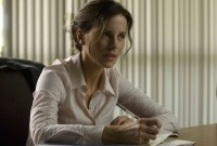 Кейт Бекинсейл. Кадры из фильма «Новая попытка Кейт МакКолл». (5 фото)