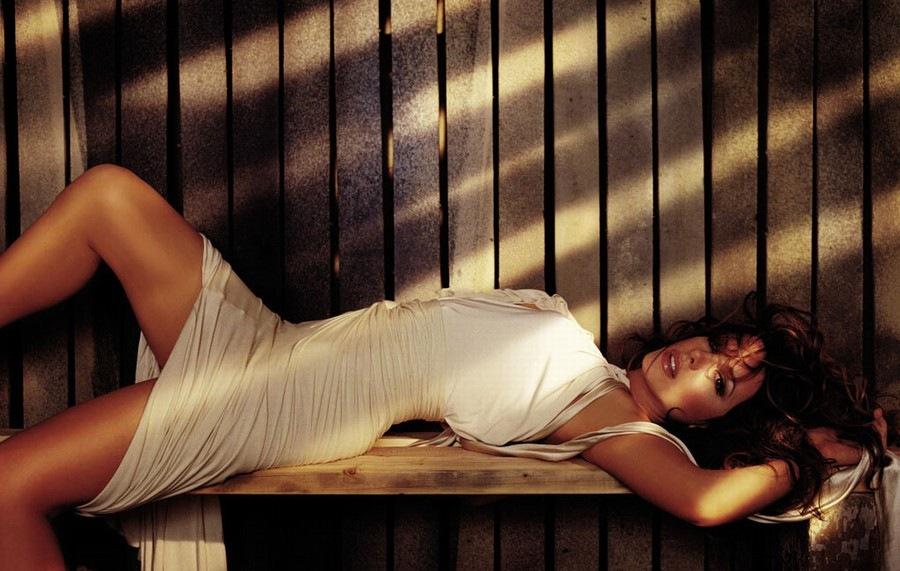 Кейт Бекинсейл. Мои любимые фотки Кейт (32 фото)