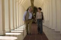 Кадры из фильма «Новая попытка Кейт МакКолл». (5 фото)