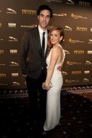 BAFTA Britannia Awards 2013