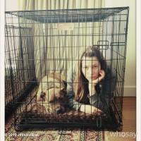#JessicaBiel #Instagram #crateconfessionspart2 #TuesdayswithTina