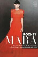 Vogue's Best Dressed 2012