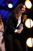 Джаред Лето. Critics Choice Movie Award