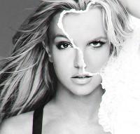 """Бритни выиграла в номинации от Billboard """"Самый ожидаемый альбом"""""""