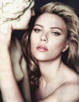 Весенняя кампания Dolce & Gabbana