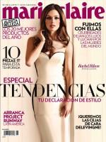 Marie Claire México (September 2013)