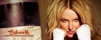 Naughty Boy и Уиллиам Орбит работают над новым альбомом Бритни