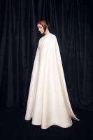 Перевод и фотографии Sophie Turner for Interview, April 2013