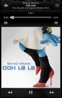 """Текст песни """"Ooh La La"""" ?"""