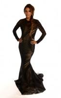 2013 NCLR ALMA Awards - часть -2