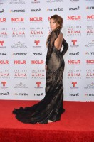 2013 NCLR ALMA Awards - часть 1