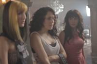 Еще один кадр из фильма «Темнее ночи».