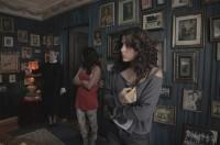 Новые замечательные кадры из фильма «Темнее ночи».