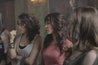 Новый кадр из фильма «Темнее ночи».