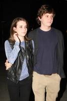 Эмма и Эван в кино - 4 марта