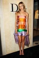 Изабель на открытии магазина Dior в Сиднее, 31 января 2013