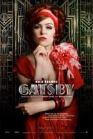 «Великий Гэтсби» откроет Каннский кинофестиваль