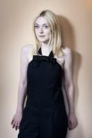 Новые портреты Дакоты на Venice International Film Festival за 2013.