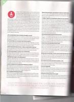 """Журнал """"OHLALA!"""" (Март 2013) - сканы"""