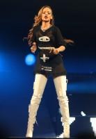DIAMONDS WORLD TOUR: МОНРЕАЛЬ, КАНАДА (17 МАРТА)